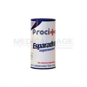 Esparadrapo 10x4,5m - Procitex