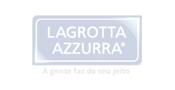 Lagrotta